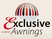 Exclusive Awnings